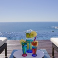 Atlanticview Cape Town Boutique Hotel - 5 Star Cape Town Hotels