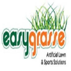 easygrasse-logo