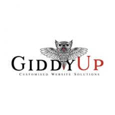 GiddyUp-Logo