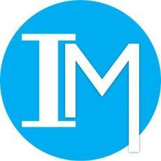logo of imapplied